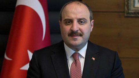 Mustafa Varank'tan Eren Erdem hakkında suç duyurusu