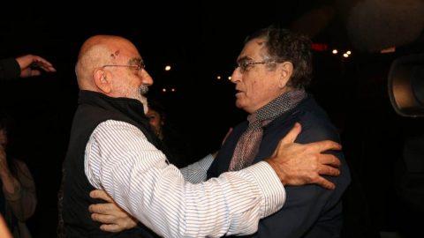 AKP'li Turan'dan Altan kardeşler ve Ilıcak tepkisi