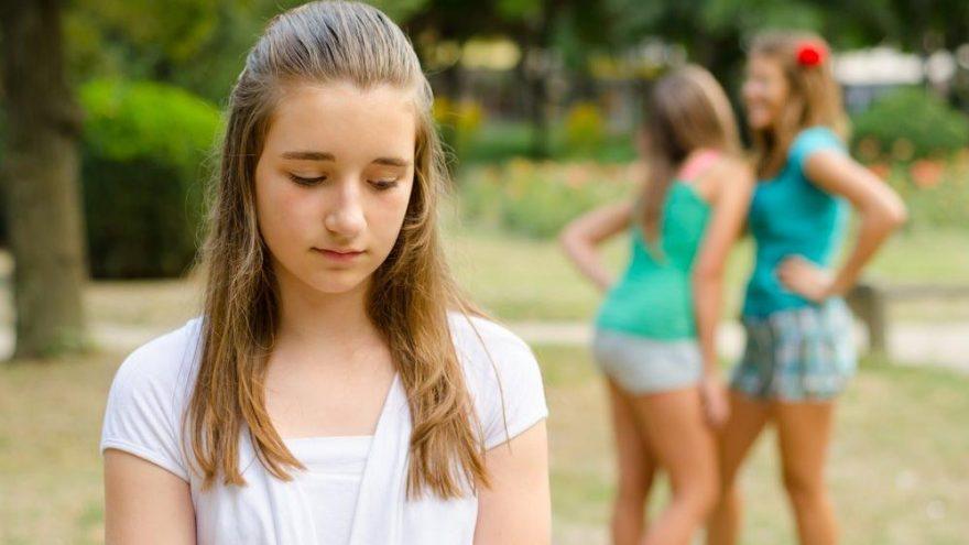 Çocuklarda öz güven eksikliği nedenleri ve belirtileri nelerdir?