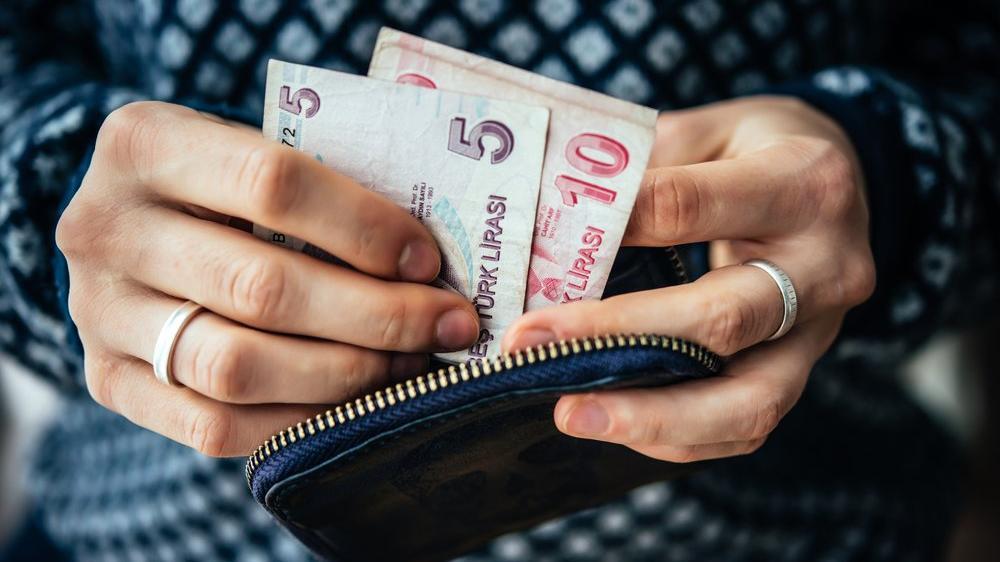 2019 AGİ ücretleri ne kadar?