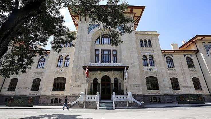 Ankara Valiliği'nden patlama iddialarına ilişkin açıklama