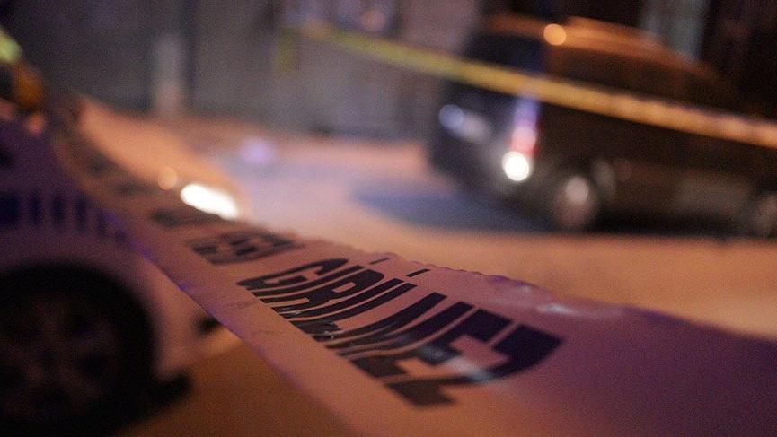 Son Dakika... 4 kardeşin cesedi bulundu: İlk tespit toplu intihar