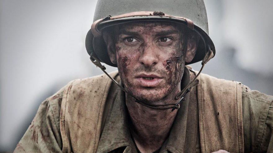 Savaş Vadisi filmi konusu ne? Savaş Vadisi oyuncuları kimler?