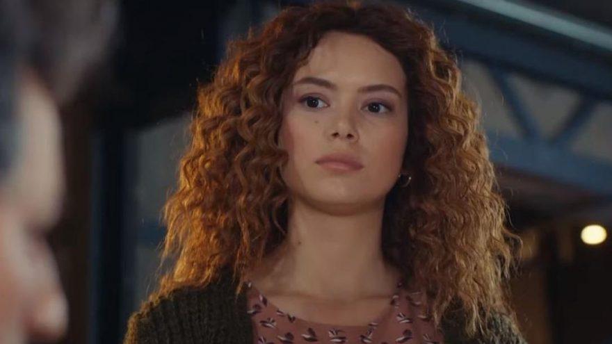 Kadın 71. yeni bölüm fragman: Cem'in planı ne? Kadın 70. son bölüm izle