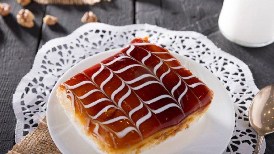Trileçe tarifi: Trileçe tatlısı nasıl yapılır?