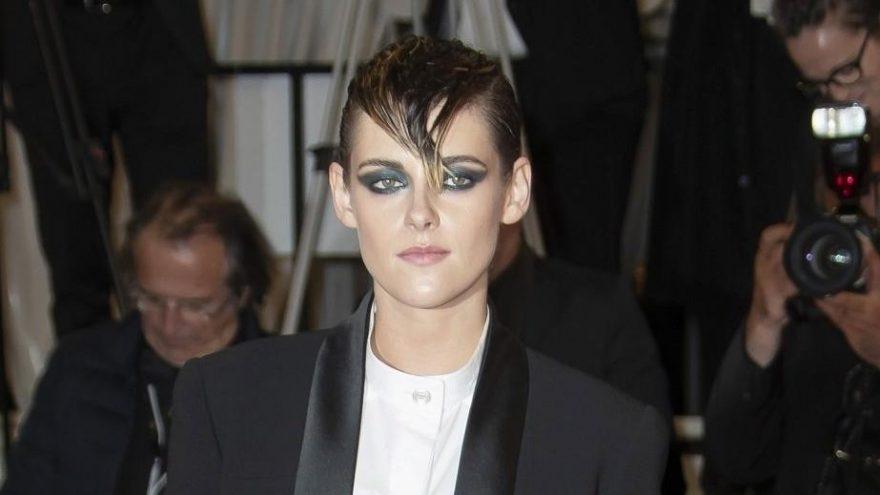 """Kristen Stewart ilk aşkıyla ilgili konuştu: """"Teklif etseydi evlenirdim"""""""