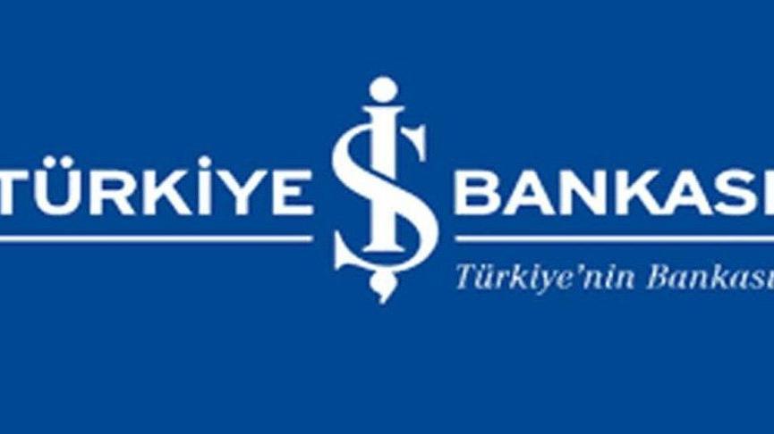 İş Bankası konsolide bazda 4,5 milyar TL net kâr elde etti