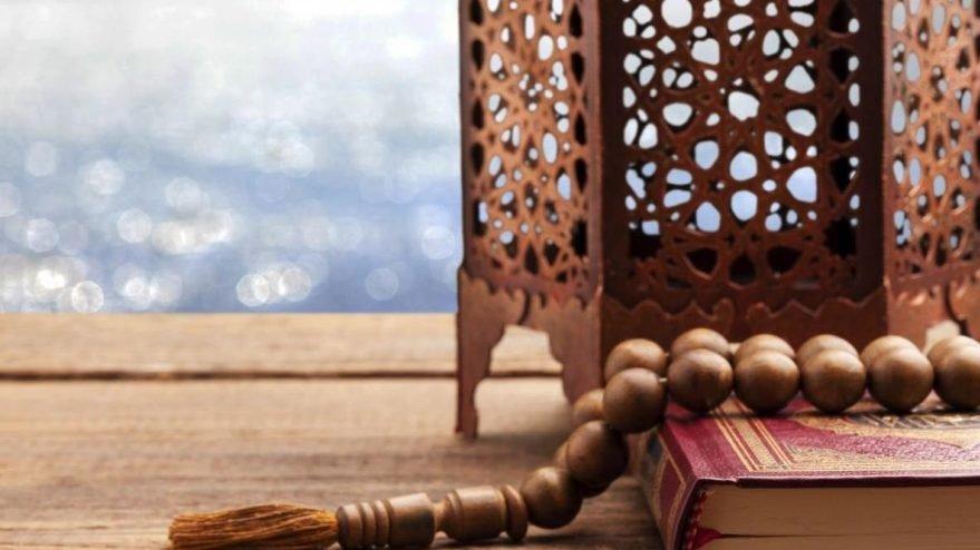 Mevlid Kandili'nde yapılacak ibadetler: İşte kandilde okunacak dualar…