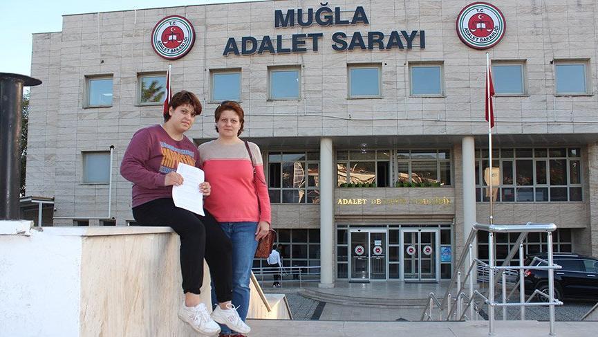 Aksaray'daki otizm eylemine suç duyurusu!