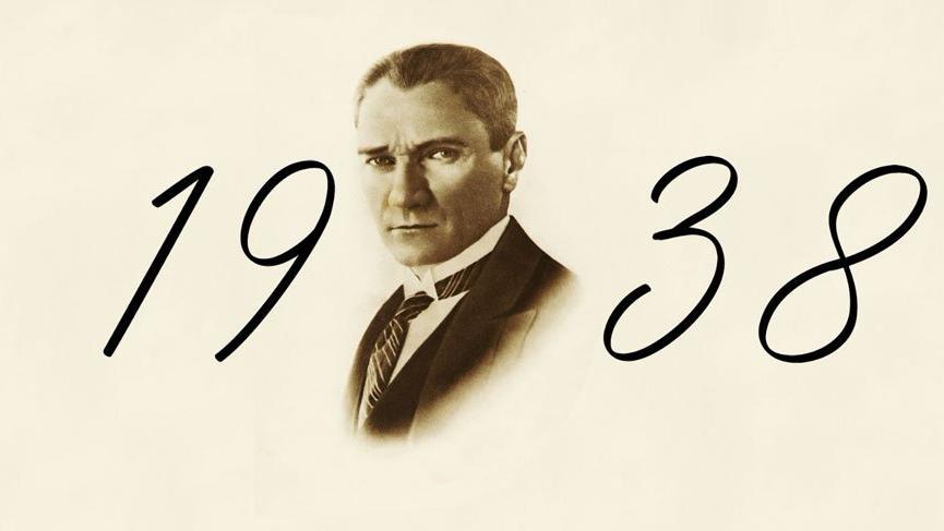 10 Kasım özel videosu: Mustafa Kemal Atatürk ve demokrasi