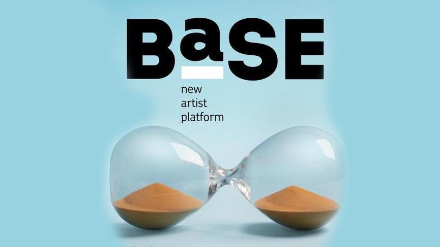 BASE, 14-17 Kasım arasında Akaretler Sıraevler'de…