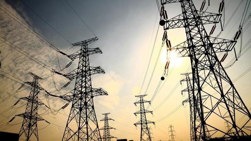 """elektrik kesintisi sözcü ile ilgili görsel sonucu"""""""