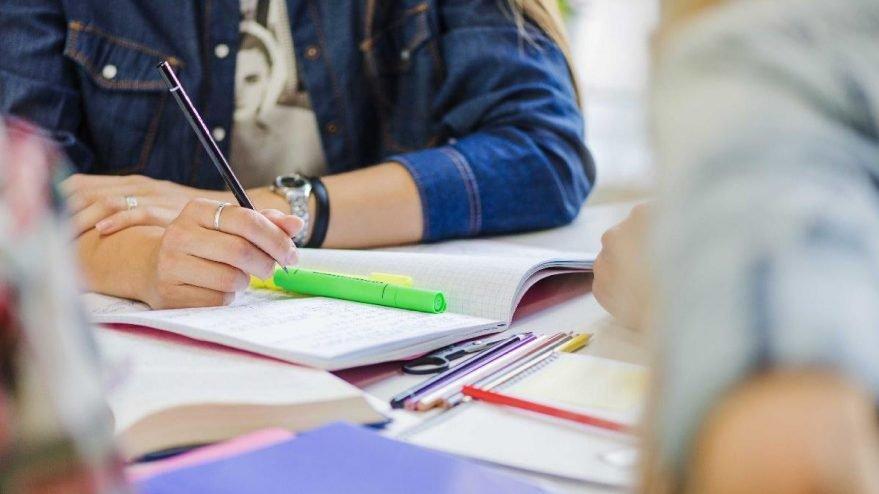 Üniversite sınavı ne zaman? YKS sınav tarihi ve ÖSYM sınav takvimi…