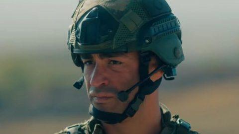Savaşçı 82. yeni bölüm fragmanı yayında! Savaşçı 81. son bölüm izle