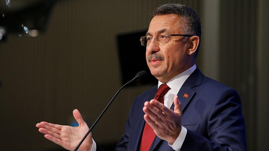 Tartışma yaratan program! Sadece AKP'liler çağrıldı