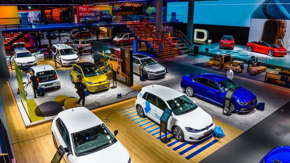 En çok satan otomobillerin değer kaybı ne kadar?