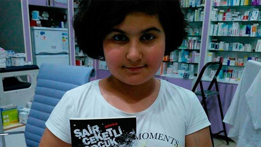 Rabia Naz'ın babası, DNA örneği alınması için savcılığa başvurdu