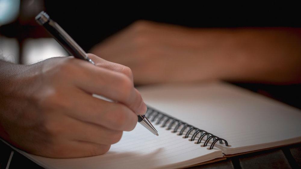Çayevi nasıl yazılır? TDK'ya göre 'çay evi' bitişik mi, ayrı mı yazılır?