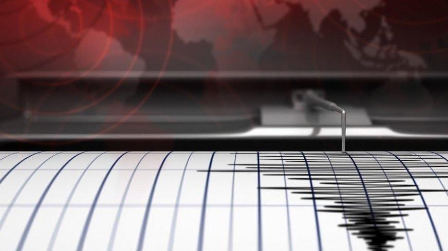 Son depremler: Nerede deprem oldu? AFAD ve Kandilli Rasathanesi güncel deprem listesi…