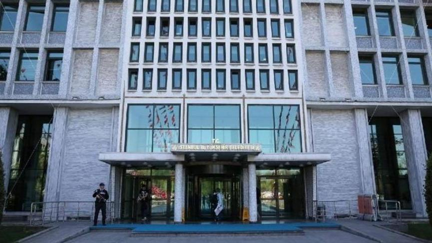 AKP, İBB'den atılan işçi sayısına emekli olanları da ekledi