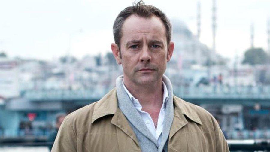 Cesedi bulunan İngiliz ajan soruşturması sürüyor: İşte detaylar...