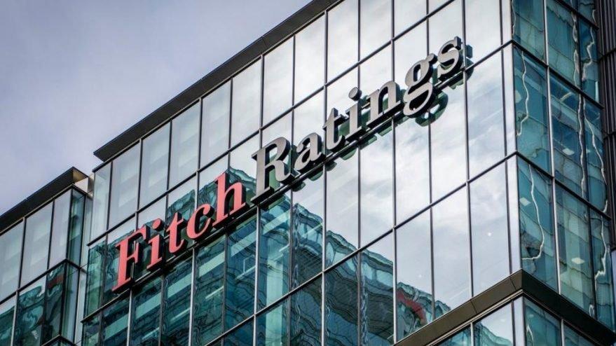 Fitch'ten Türk bankalarına ilişkin açıklama!