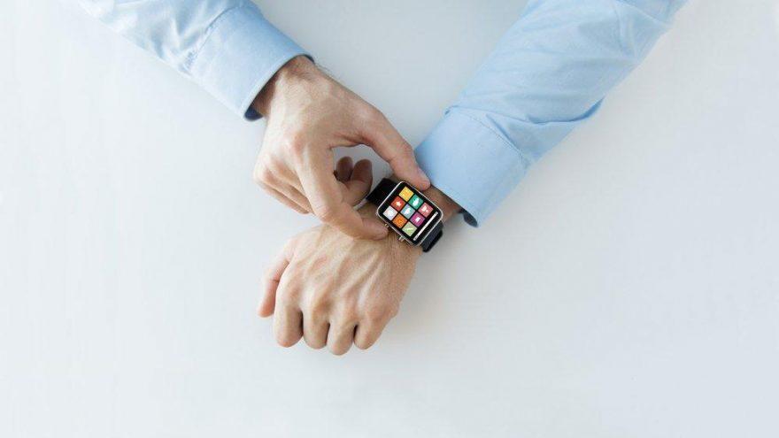 Uzmanlar uyardı: Akıllı saatlerdeki gizli tehlikeye dikkat!