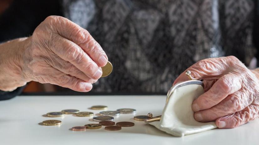 65 yaş aylığı nedir? Yaşlılık aylığı almanın şartları nelerdir?