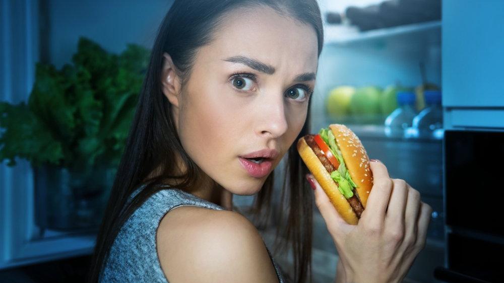Kadınlarda kalp krizi riskini tetikliyor!