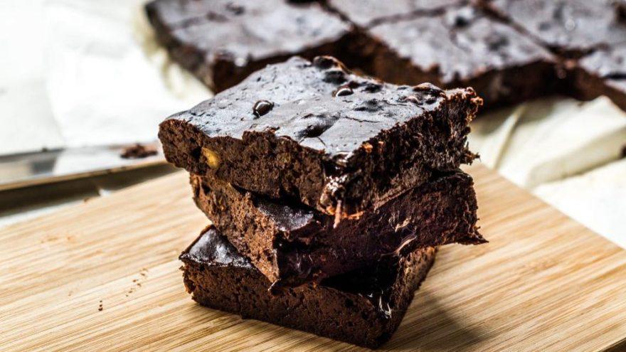 Unsuz kek tarifi… Unsuz kek tarifi pastane tarzı nasıl yapılır?