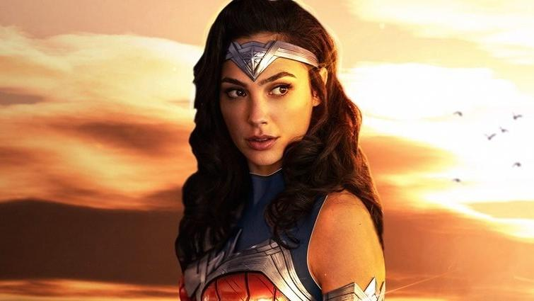 Wonder Woman konusu ve oyuncuları: Wonder Woman filminde kimler oynuyor?