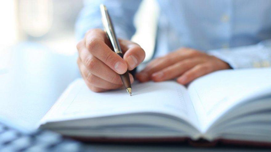 Ortaokul nasıl yazılır? TDK'ya göre 'orta okul' bitişik mi, ayrı mı yazılır?