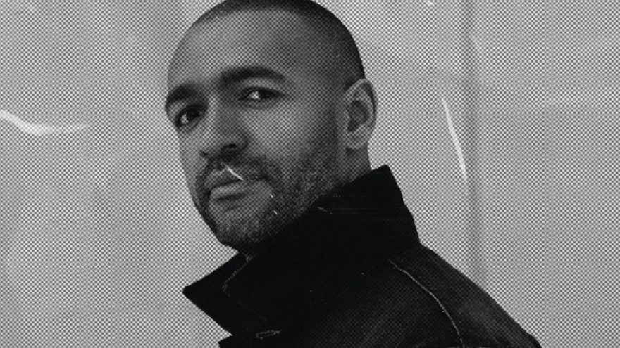 Alman DJ Patrice Bäumel, RX Istanbul'a geliyor