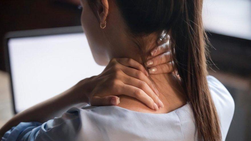 Fibromiyalji atakları nasıl geçer?