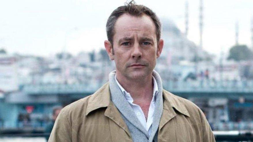 İngiliz ajan James Bond hayranı çıktı! İşte hayat hikayesi...