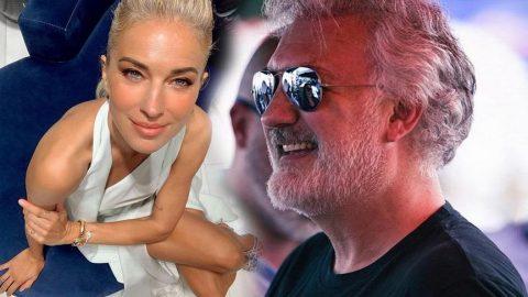 Tamer Karadağlı, 'Burcu Esmersoy'la aşk yaşıyor' haberlerine yanıt verdi