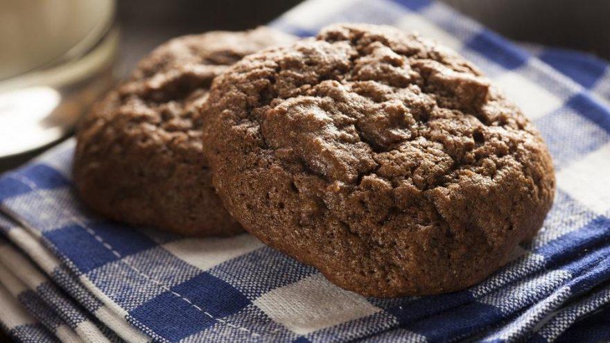 Tatlı kurabiye tarifleri… Tatlı kurabiye nasıl yapılır?