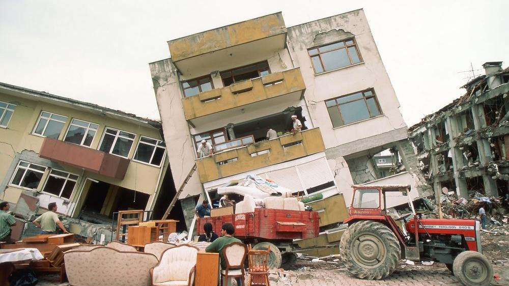 Zorunlu deprem sigortası fiyatları ne kadar oldu? Dask fiyatları...