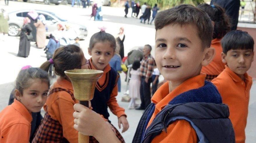 Ara tatil ne zaman bitecek? MEB okulların ne zaman açılacağını açıkladı