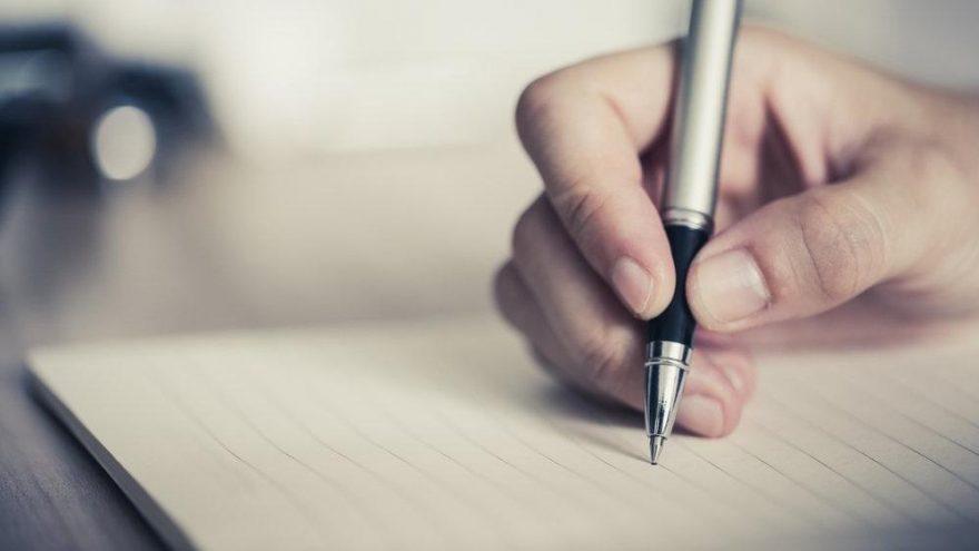 Affetmek nasıl yazılır? TDK'ya göre 'af etmek' bitişik mi ayrı mı yazılır?