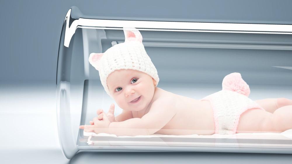 Tüp bebek tedavisinde dikkat edilmesi gerekenler nelerdir?