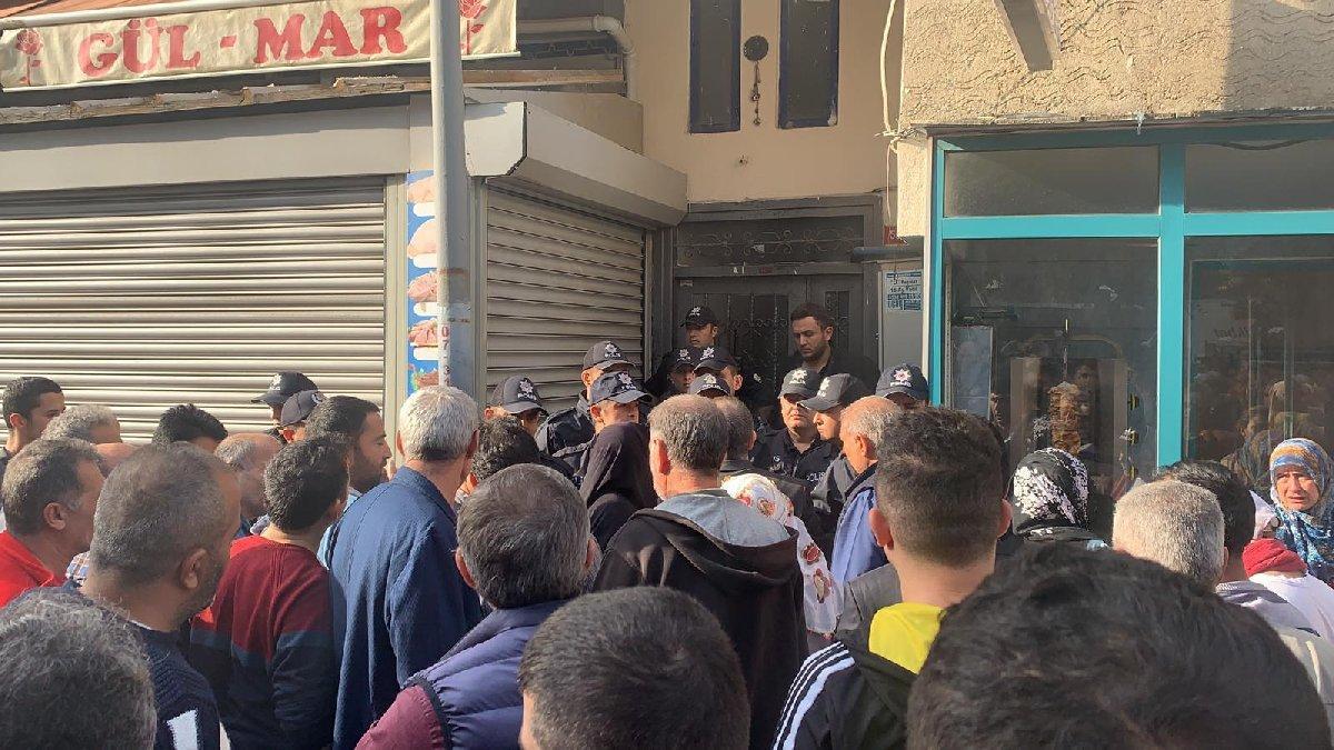 Son dakika... İstanbul Pendik'te saldırı: 3 ölü!