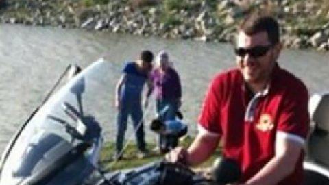 Bakırköy'deki 'siyanür cinneti'nin nedeni belli oldu