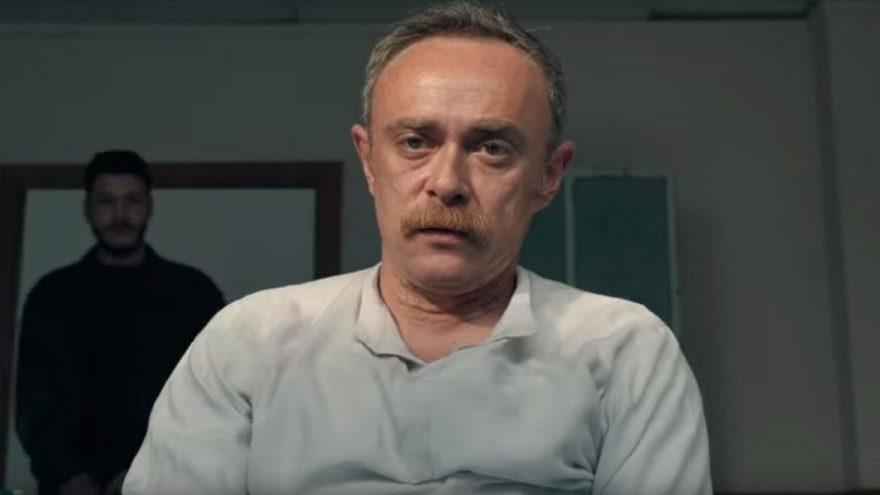 Çukur yeni bölüm 2. fragmanı yayınlandı! Celasun, Akşın'ın katili Yücel'i buluyor!