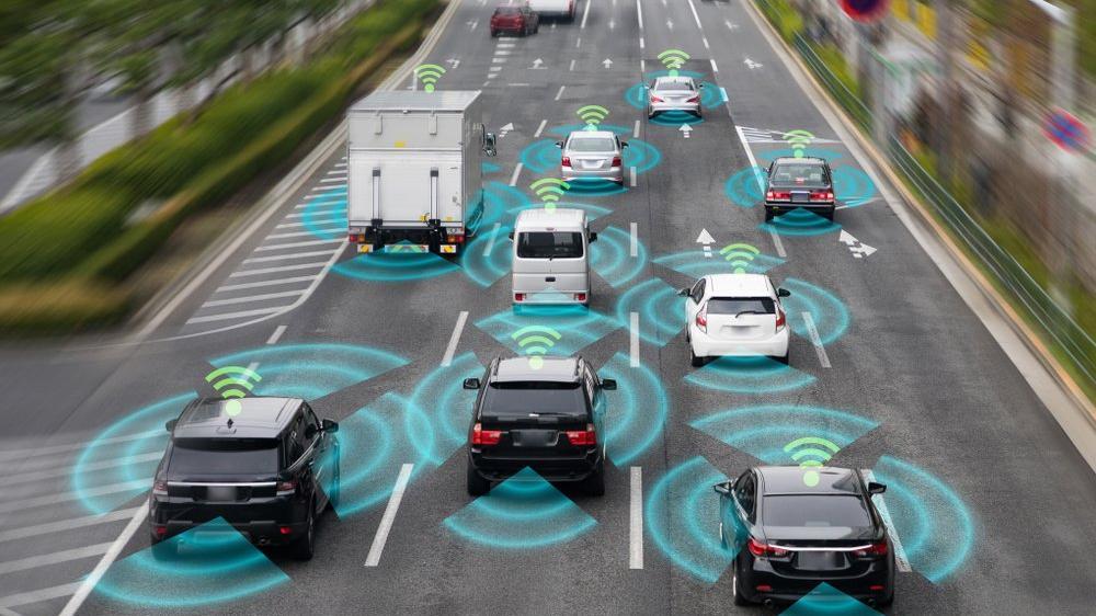 Sürücüsüz araçların sigorta primleri ne kadar olacak?