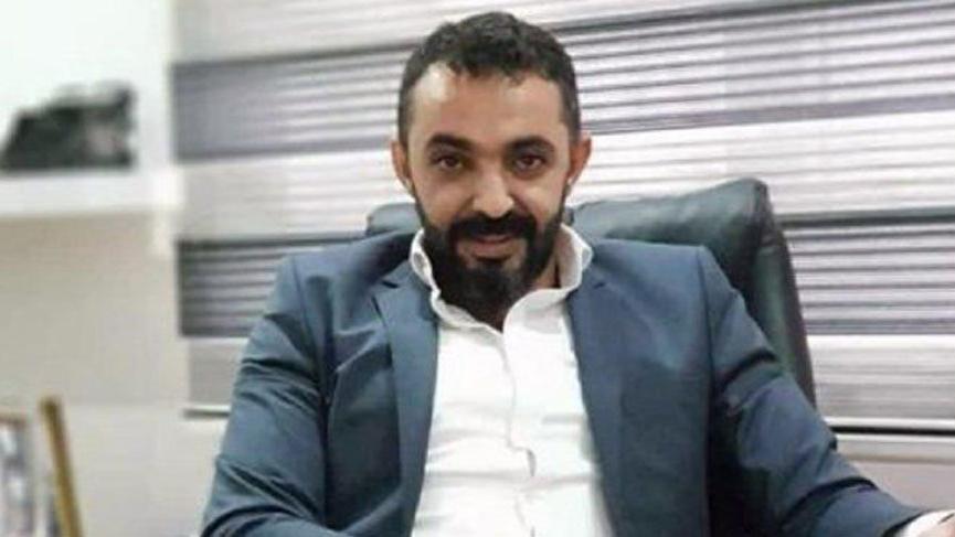 Siyanür cinnetinde üç bürokrata soruşturma