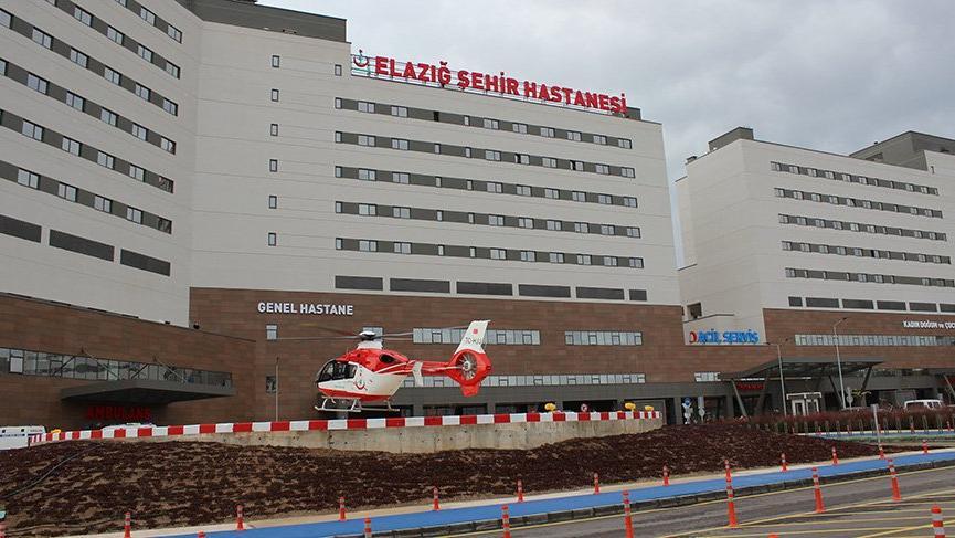 Şehir hastanelerini hemen kamulaştırın