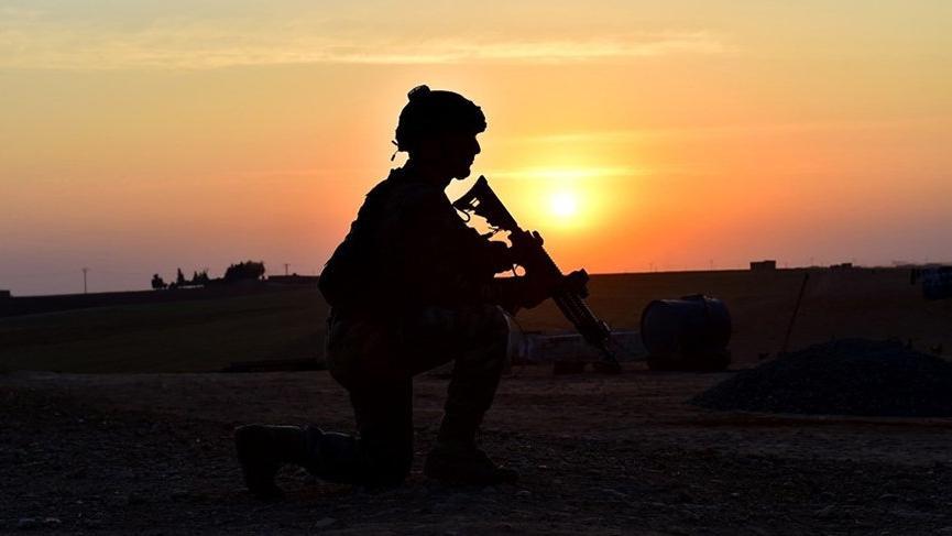 MSB duyurdu: PKK/YPG, 800 IŞİD'liyi serbest bıraktı