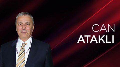 Savulun devlet gazetecileri Kemal Kılıçdaroğlu geliyor!