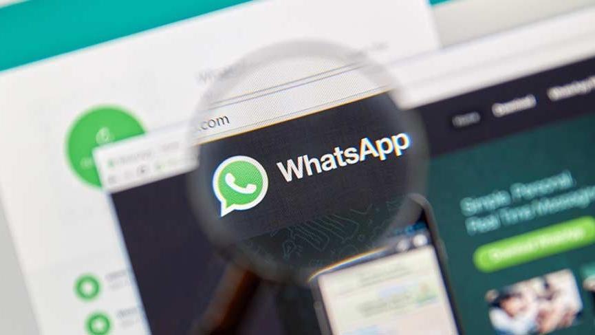 WhatsApp'ta bir güvenlik açığı daha: Herkesi etkiliyor!